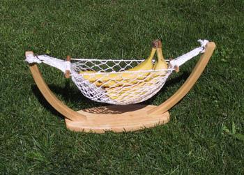 posted by bojon at april 1 2003 10 29 am  bojon buzz  bojon banana hammock  rh   bojon