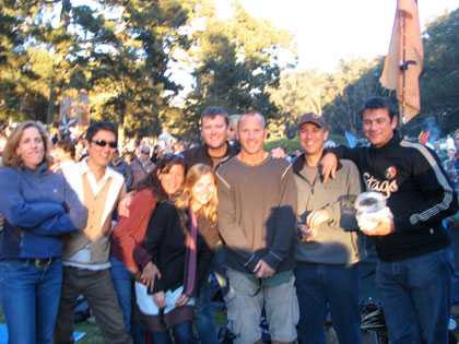 Hardly Strictly Decompression